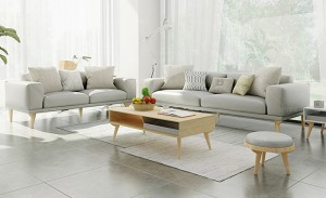 bo-sofa-vang-da-phong-khach-ghs-897 (1)