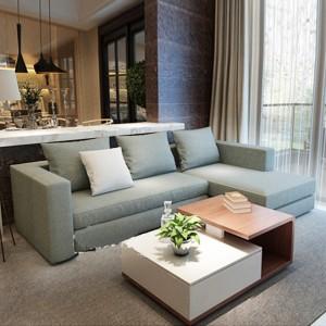 ghe sofa goc ghs-870