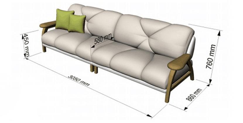 sofa-da-ghs-874-3b
