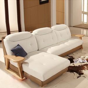 sofa-da-ghs-888