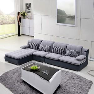 sofa-goc-l-thiet-ke-hien-dai-ghs-857-6