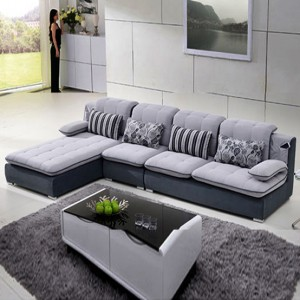 sofa-goc-l-thiet-ke-hien-dai-ghs-857-6b