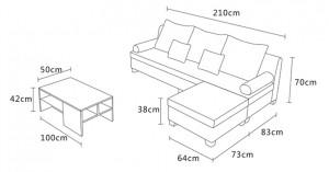 sofa-ni-ghs-853-18b