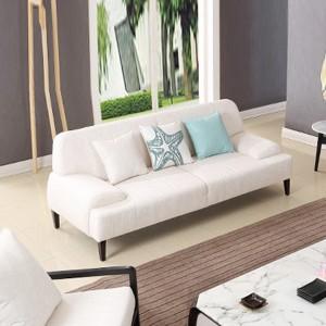 sofa-ni-ghs-886