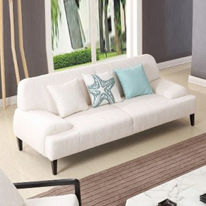 sofa-ni-ghs-886b