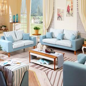 sofa-phong-cach-classic-ghs-875-12b