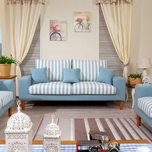 sofa-phong-cach-classic-ghs-875-8