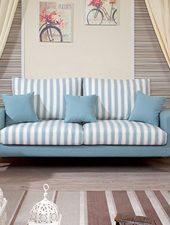 Bộ 4 món, Sofa phong cách Classic GHS-875