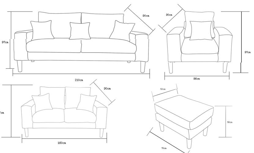 sofa-phong-cach-classic-ghs-875-c