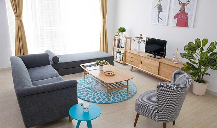 sofa-vang-da-phong-cach-bac-au-ghs-8101 (1)
