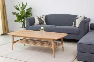 sofa-vang-da-phong-cach-bac-au-ghs-8101 (10)