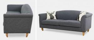 sofa-vang-da-phong-cach-bac-au-ghs-8101 (11)