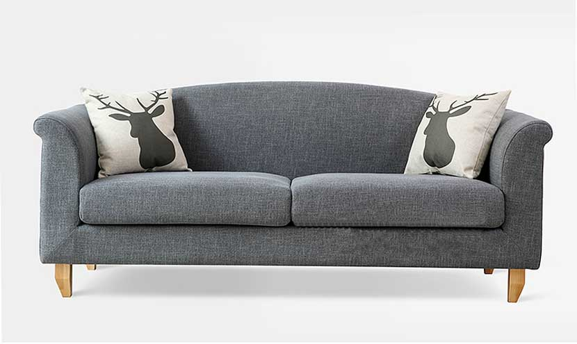 sofa-vang-da-phong-cach-bac-au-ghs-8101 (12)