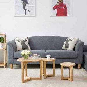 sofa-vang-da-phong-cach-bac-au-ghs-8101 (13)
