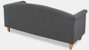 sofa-vang-da-phong-cach-bac-au-ghs-8101 (2)