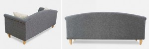 sofa-vang-da-phong-cach-bac-au-ghs-8101 (3)