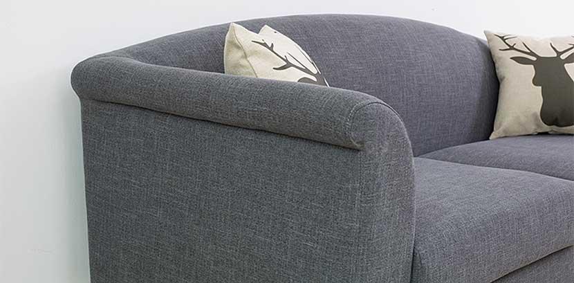 sofa-vang-da-phong-cach-bac-au-ghs-8101 (4)