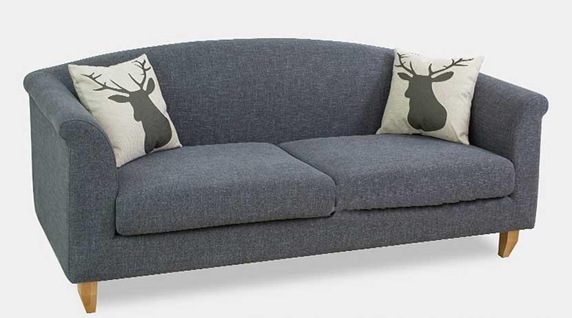 sofa-vang-da-phong-cach-bac-au-ghs-8101 (5)