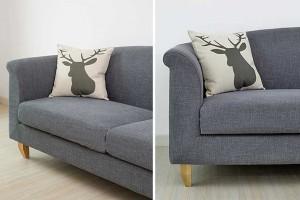 sofa-vang-da-phong-cach-bac-au-ghs-8101 (6)