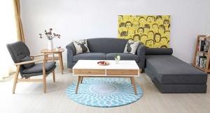 sofa-vang-da-phong-cach-bac-au-ghs-8101 (7)