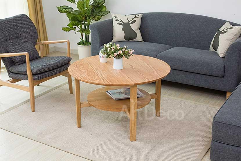 sofa-vang-da-phong-cach-bac-au-ghs-8101 (8)