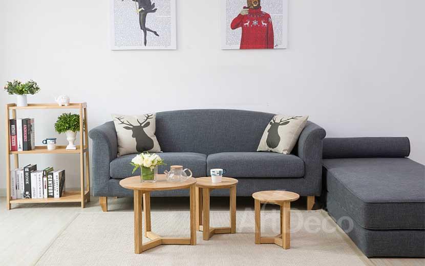 sofa-vang-da-phong-cach-bac-au-ghs-8101 (9)