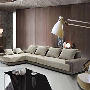 sofa-vang-ni-ghs-856