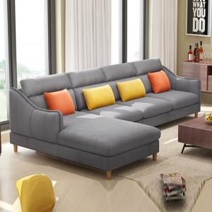 sofa-vang-ni-ghs-884
