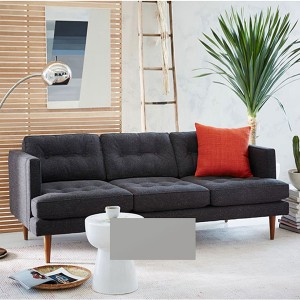 sofa-vang-ni-phong-cach-bac-au-ghs-861