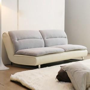 sofa-vang-phong-cach-hien-dai-ghs-868-2b