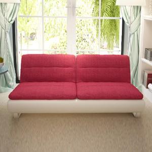 sofa-vang-phong-cach-hien-dai-ghs-868