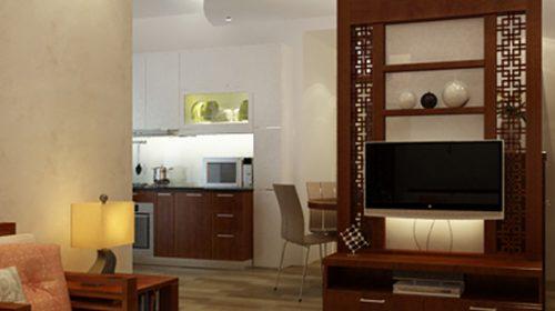 10 địa chỉ bán đồ gỗ nội thất đáng tin cậy.