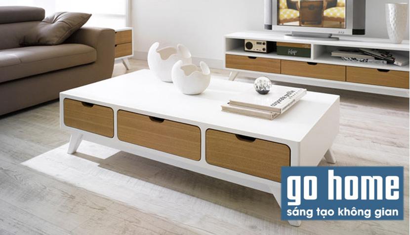 ban-tra-go-cong-nghiep-hien-dai-ghs-4194 (3)