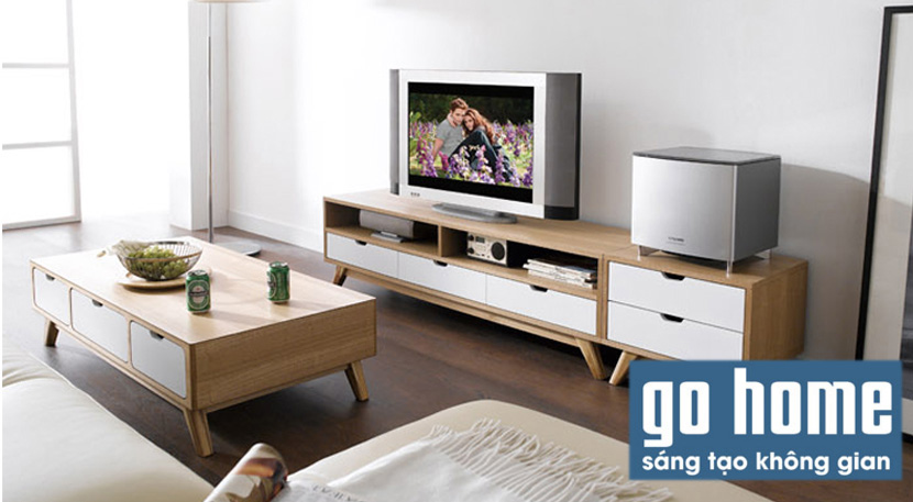 ban-tra-go-cong-nghiep-hien-dai-ghs-4194 (5)