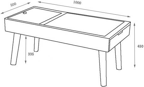 ban-tra-go-tu-nhien-phong-khach-ghs-4187 (4)