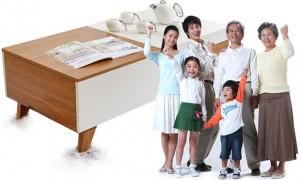 ban-tra-phong-khach-go-cong-nghiep-ghs-4185 (2)
