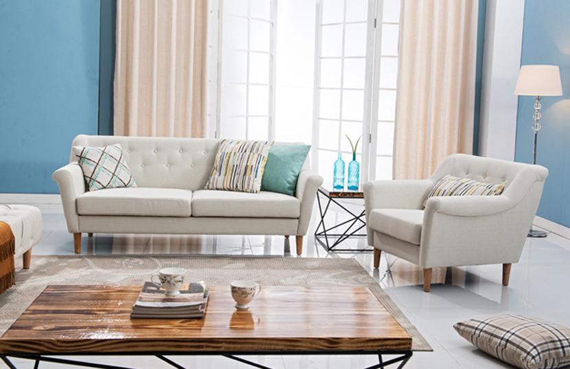 bo-sofa-ni-phong-cach-bac- au-ghs-8107 (3)