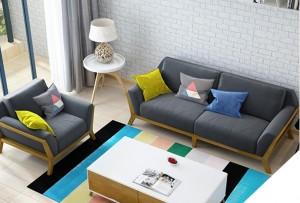 bo-sofa-ni-phong-khach-trang-nha-ghs-8106 (11)