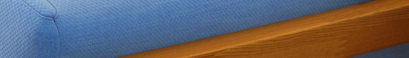 bo-sofa-ni-phong-khach-trang-nha-ghs-8106 (14)