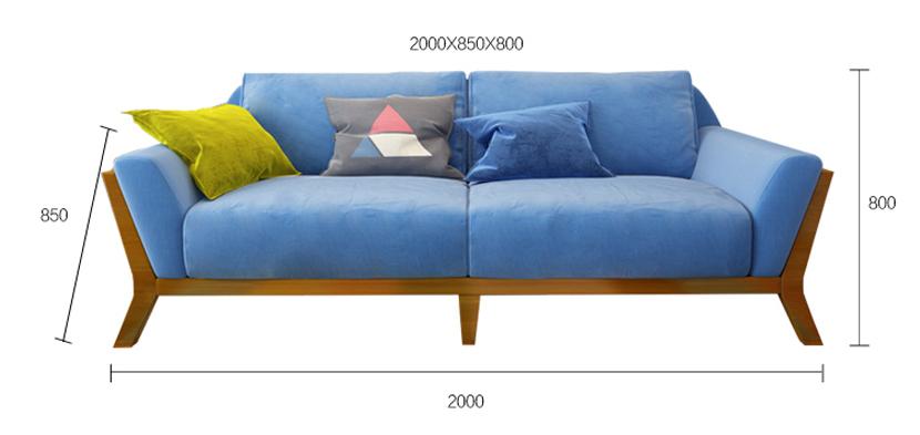 bo-sofa-ni-phong-khach-trang-nha-ghs-8106 (16)