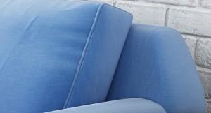 bo-sofa-ni-phong-khach-trang-nha-ghs-8106 (17)