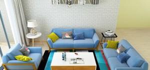 bo-sofa-ni-phong-khach-trang-nha-ghs-8106 (4)