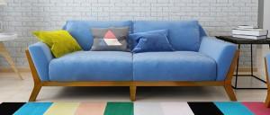 bo-sofa-ni-phong-khach-trang-nha-ghs-8106 (8)