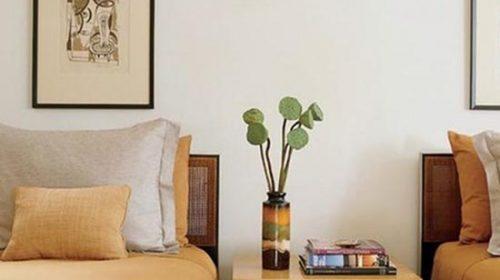 Mẹo vặt giúp không gian nhà bạn luôn gọn gàng