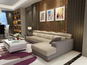 sofa-ni-goc-l-phong-khach-ghs-8105 (1)
