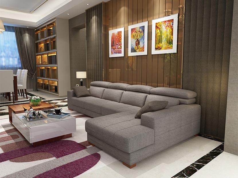 sofa-ni-goc-l-phong-khach-ghs-8105 (10)