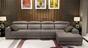 sofa-ni-goc-l-phong-khach-ghs-8105 (11)