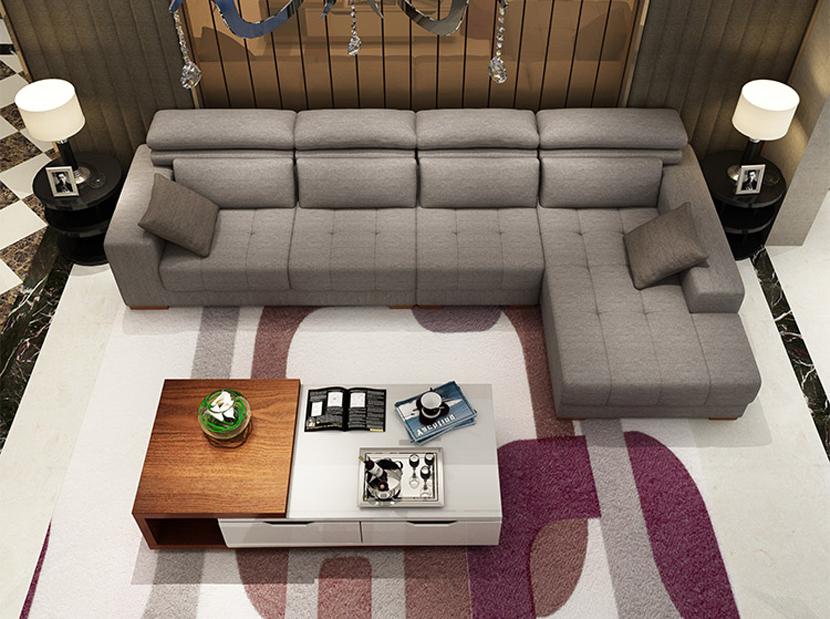 sofa-ni-goc-l-phong-khach-ghs-8105 (12)
