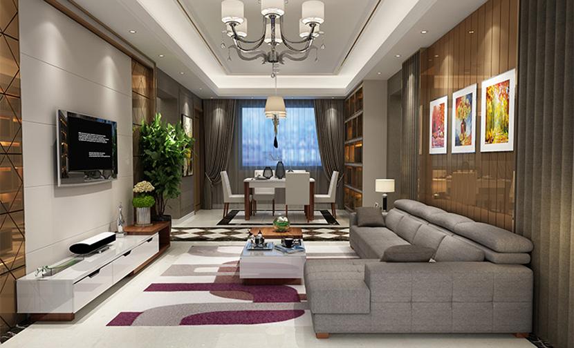 sofa-ni-goc-l-phong-khach-ghs-8105 (14)