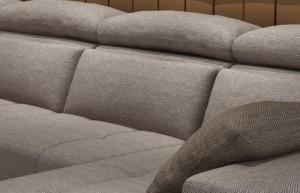 sofa-ni-goc-l-phong-khach-ghs-8105 (15)